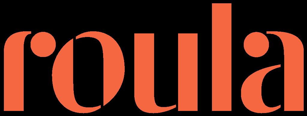 ROULA