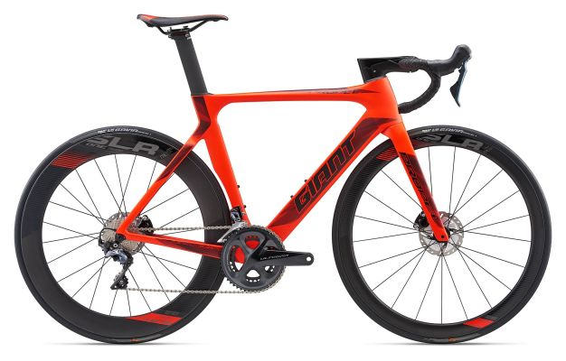Giant-Propel-Advanced-Disc