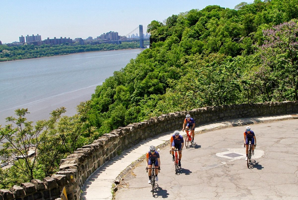 Top 10 New York's best cycling routes – Roula  Nd Street Nyc Citi Bike Map on nyc cycling map, order nyc bike map, tribeca map, bronx zip code map, new york city limits map, nyc subway map, manhattan waterfront greenway bike map, nyc dot map,