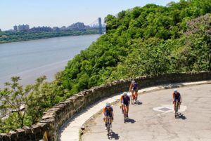 Top 10 New York's best cycling routes Image