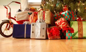 Gift Guide – Wrapped Up And Ready To Play Outside: Image