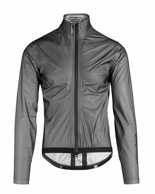 equipe-rs-rain-jacket_blackSeries-1-F