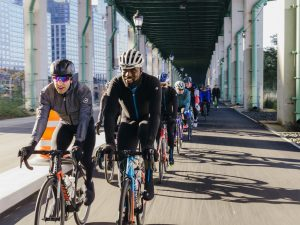speed-club-nyc-ride_16