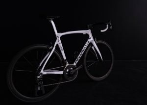 Roula, the Premium Cycling Concierge Service announces Pinarello US Partnership Image