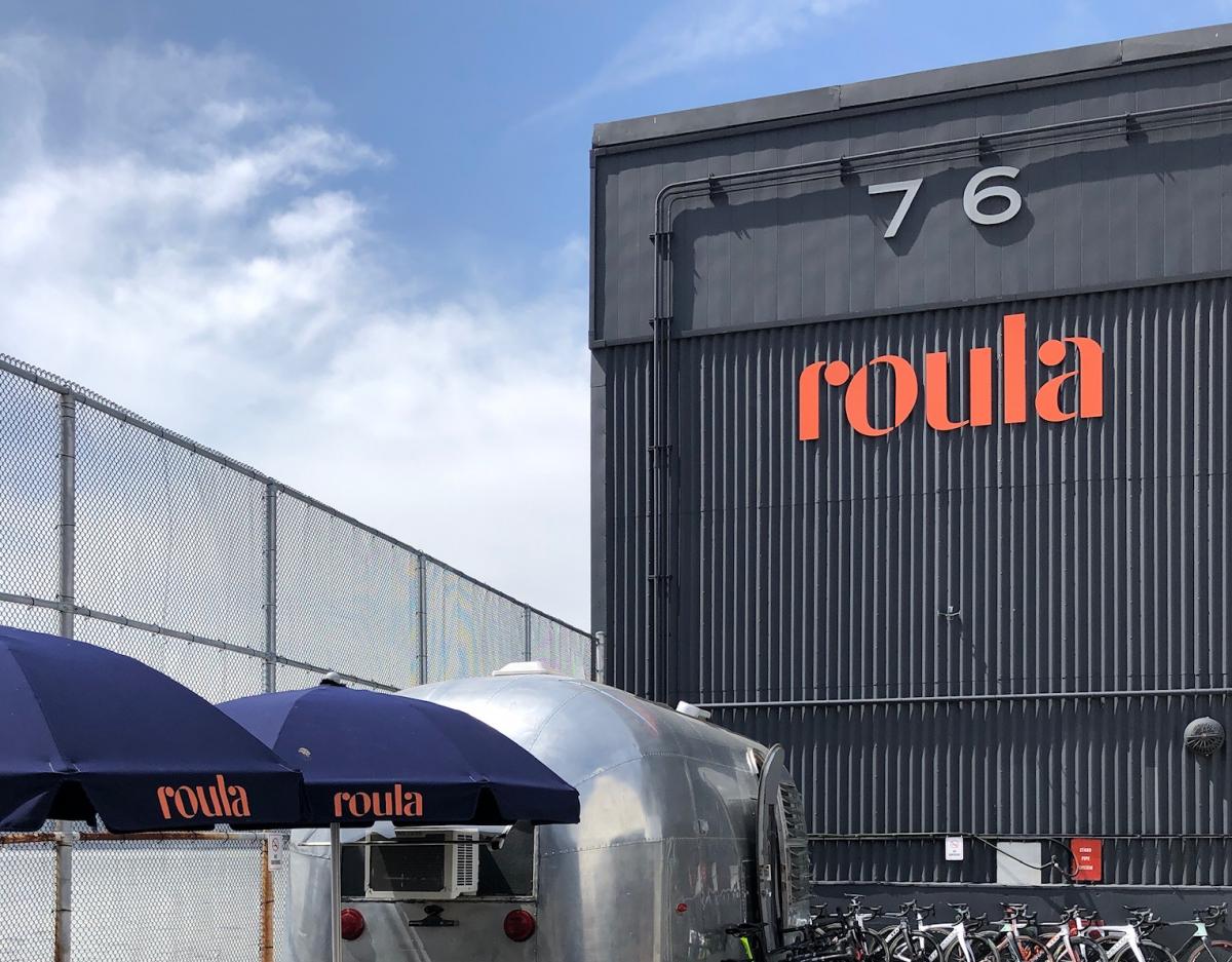 Roula_Anniversary